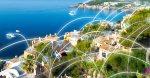 Instituciones e industria se reúnen para hablar de ciudades inteligentes