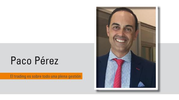 Paco Pérez