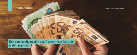 billetes 50 euros