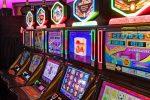 El cine sobre casinos y apuestas