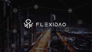 flexidao-300x169