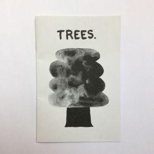 trees book elo