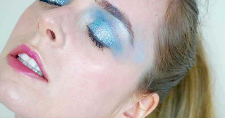 Bleu Azur – MSC