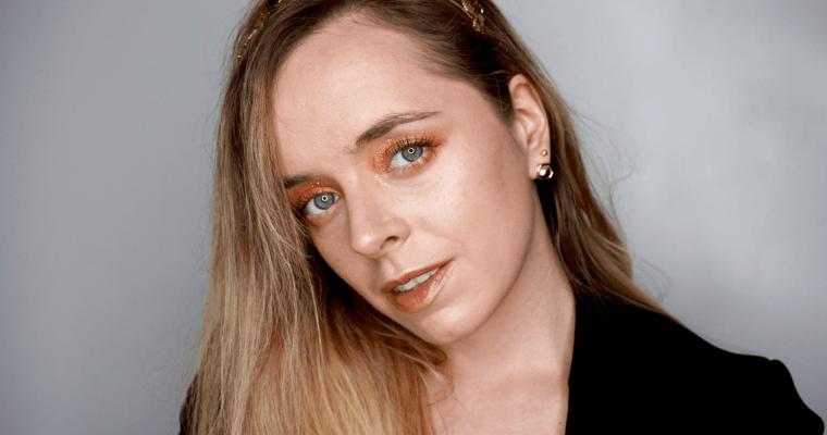 Maquillage Noël 2019 Elora