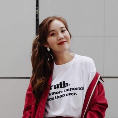 Top 5 vlogger seoul