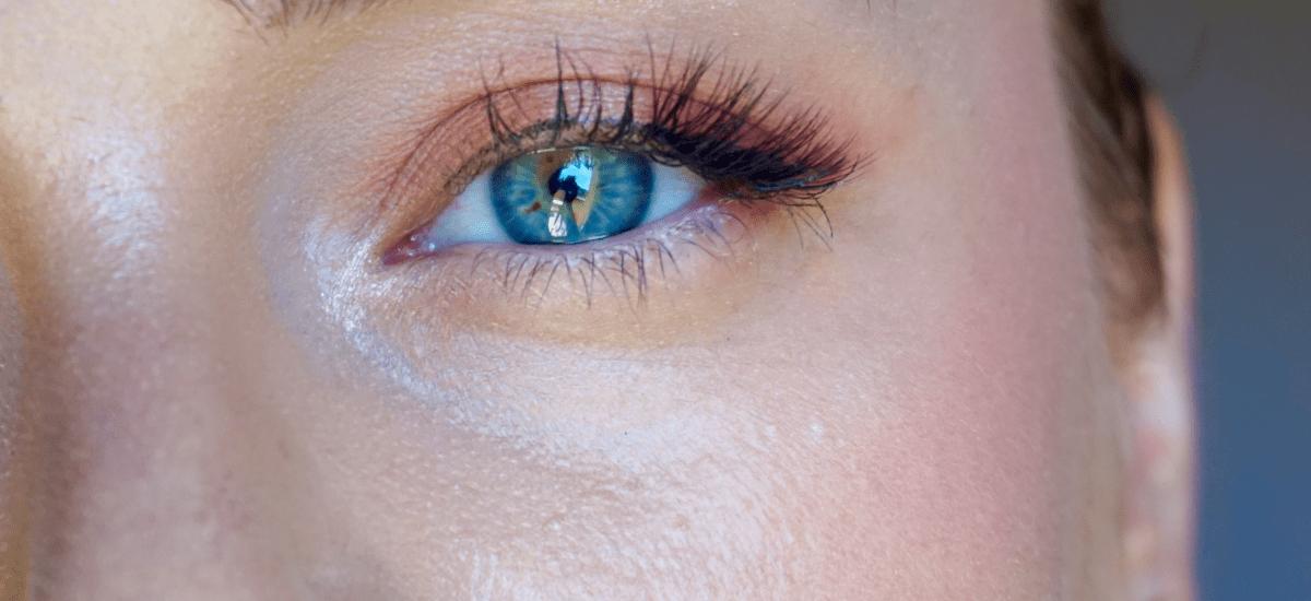 Maquillage effet filtre ! Tuto facile