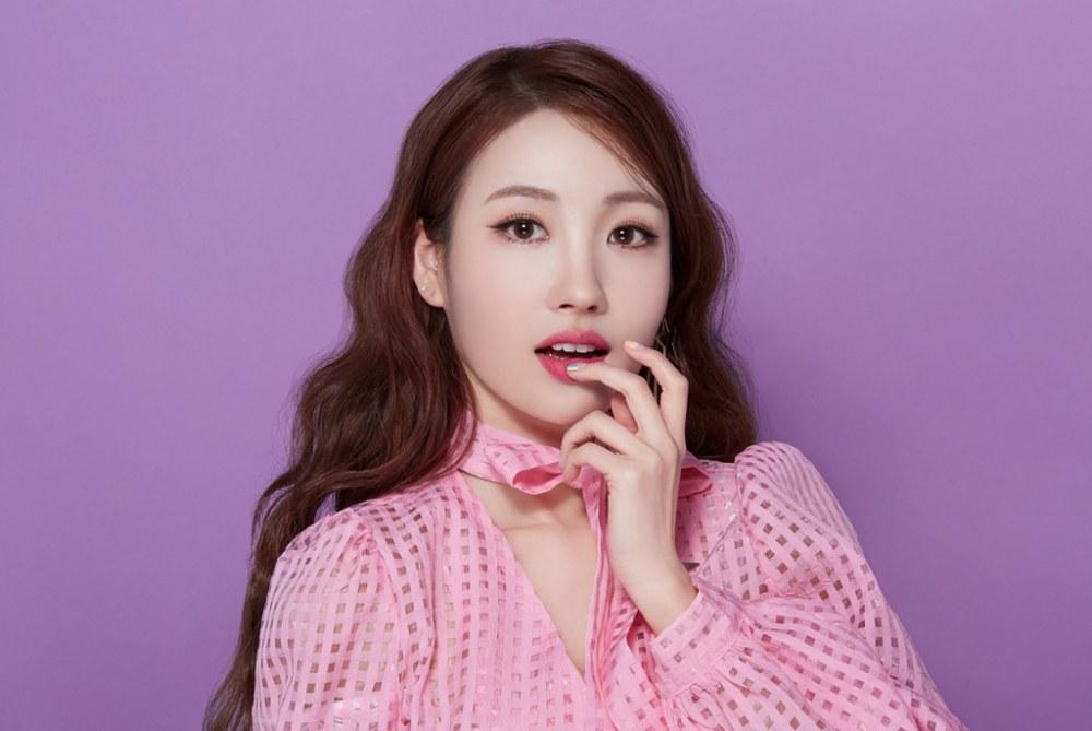 5 makeup artists coréens risabae