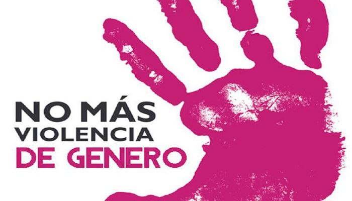 Congreso aprueba proyecto 'Ni Una Más', para enfrentar violencia de género