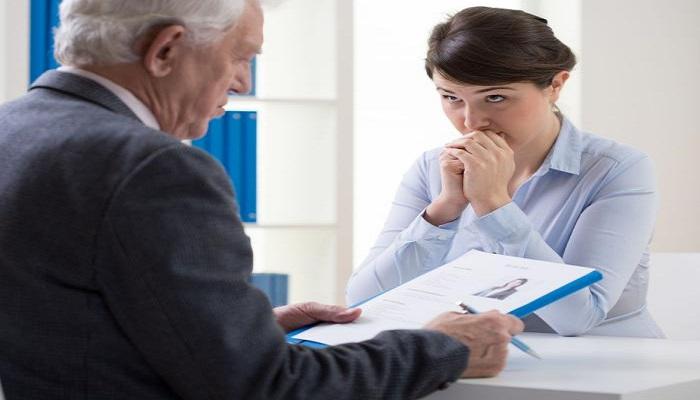Conozca las 'habilidades blandas' que le facilitarán conseguir o mejorar su empleo
