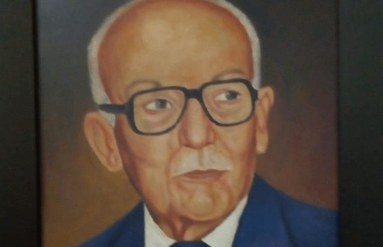 ALBERTO LLERAS CAMARGO EL PRESIDENTE NACIDO EN SOPÓ