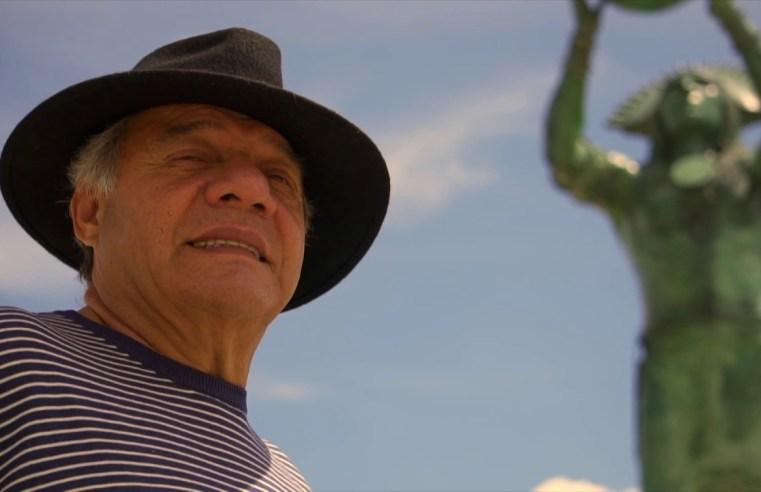 Zipaquirá: Confirman muerte del Maestro Antonio Frío