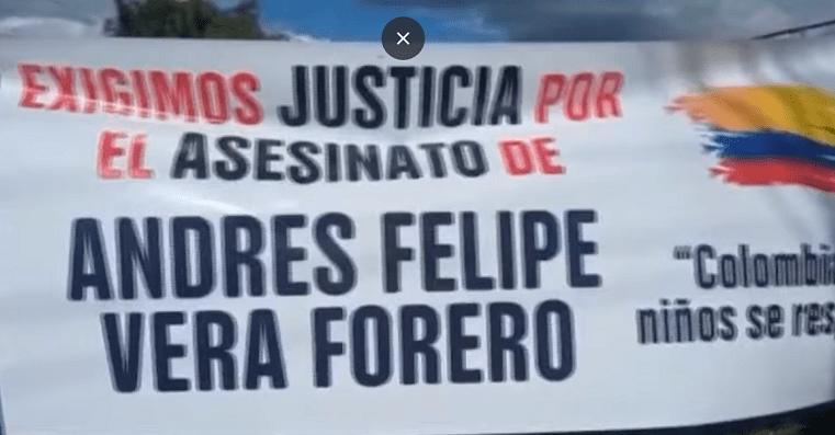 Tenjo: Investigan presunto caso de muerte por maltrato infantil