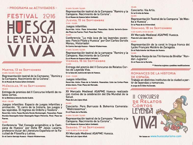 huesca-leyenda-viva-2016-03