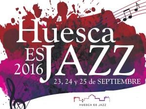 huesca-es-jazz-2016-01
