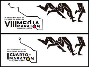 20-11-2016-viii-media-maraton-ciudad-de-huesca-01