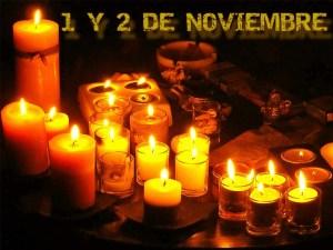 1-y-2-de-noviembre-01