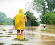 Crecerán crisis de salud mental debido al cambio climático