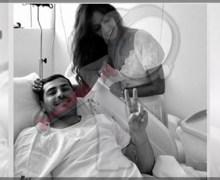 Tras infarto, Iker Casillas se aleja de las canchas