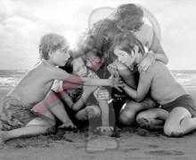 """Roma nominada a """"Mejor Película"""" en los Premios Macondo"""