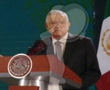 """Respaldó AMLO liberación de hijo de """"El Chapo"""" en Culiacán"""