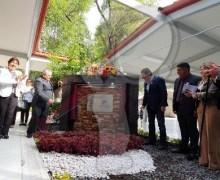 """Conmemoran 50 años de la escuela """"Rafael Zamorano"""" en Tequisquiapan"""
