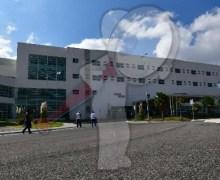 Dan de alta a último paciente hospitalizado por accidente en La Valla