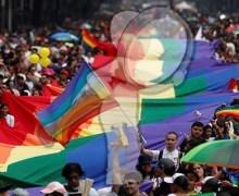 Se prepara Querétaro para conmemorar a la comunidad LGBT+