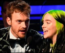 Ganadores de los Premios Grammy 2020