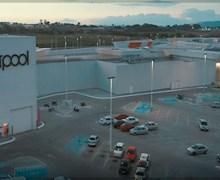 Cierre temporal de las tiendas Liverpool y Suburbia en SJR