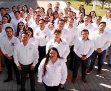 Presenta IEEQ informe anual de actividades