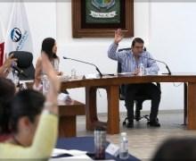 Ampliará gobierno sanjuanense número de becas escolares