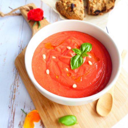 Salmojero-soupe-tomate-espagnole)