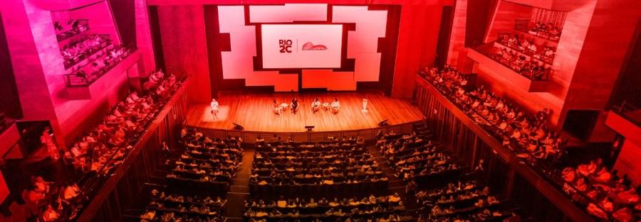 banner-conferencia