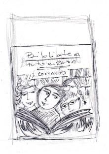 Biblioteca_esbos