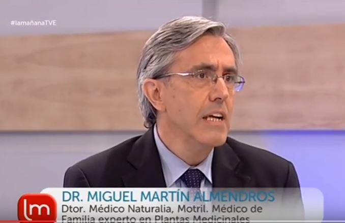 DE OBESO A TITÁN, COMIENZA EL RETO !!!!  doctor antonio martin almendros naturalia
