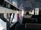 Bus pour Jodhpur