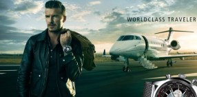 5353-breitling-name-david-beckham-as-brand-ambassador