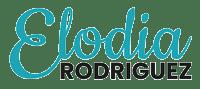 Elodia Rodriguez – Psicóloga y Coach Mindfulness