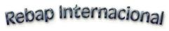 rebap internacional