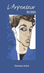 Arpenteur illustration