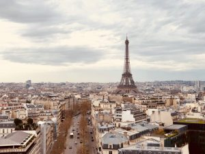 France Country Managers: 7 tips to boost your SEO