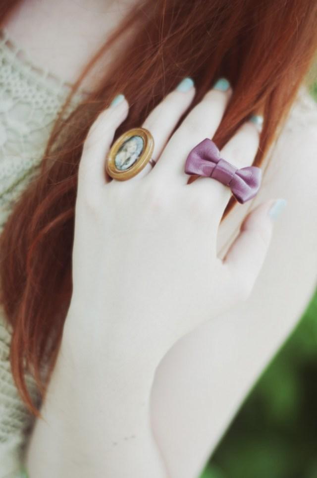 maruskha bijoux