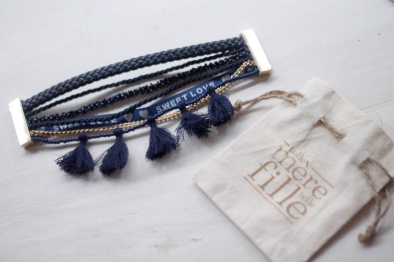 shopping bracelet bresilien