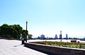 elodielepape-montreal-photographie