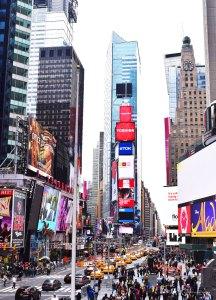 elodielepape graphiste webdesigner new-york