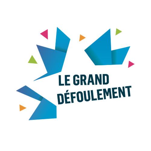 https://www.granddefoulement.ca/