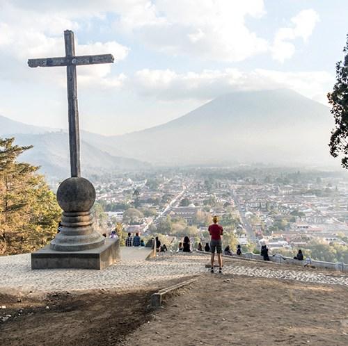 elodielepape photographie guatemala