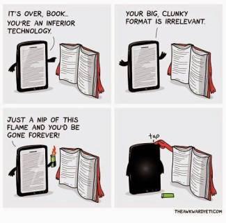 books-vs-ebooks
