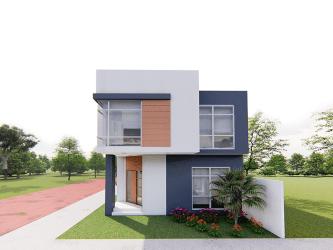 Fachada exterior de una casa: Lo que debes saber en el 2020El Oficial El Oficial