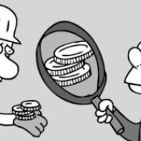 """El salario de los trabajadores y el """"Rodrigazo""""del vasco de Mendiguren"""